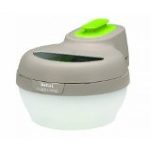 Tefal FZ3010 Fritteuse ActiFry Essential