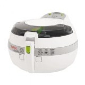 Tefal FZ7070 ActiFry Snacking